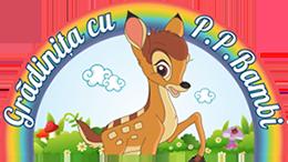 "Gradinita cu Program Prelungit ""Bambi"""